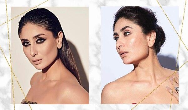 5 times Kareena Kapoor Khan killed it with her LIT hair game