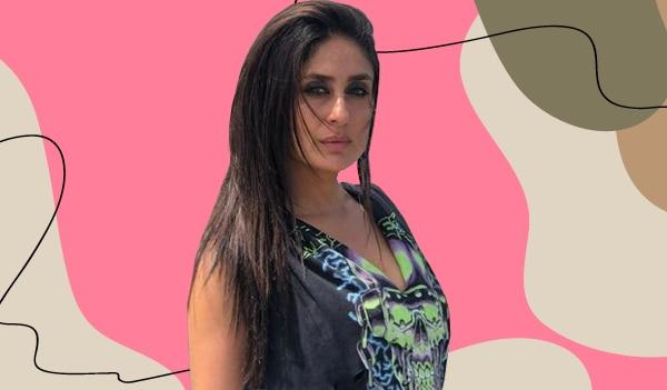 Kareena Kapoor Khan swears by these beauty tips for glowing, flawless skin