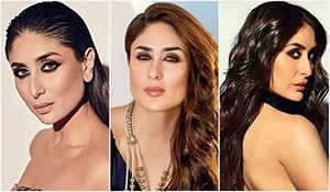 Not without my kajal—Kareena Kapoor Khan is head over heels in love with this makeup product