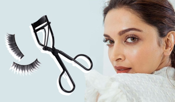 Keep calm and curl on! 5 eyelash curler mistakes you're probably making