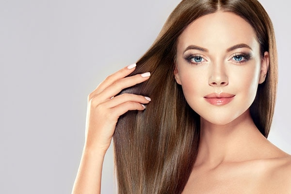 What is keratin treatment? And, why do you need it?