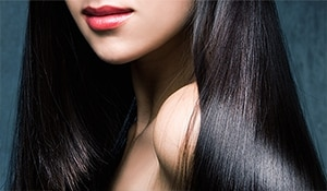 Keratin Treatment: What Is It and Why You Need It