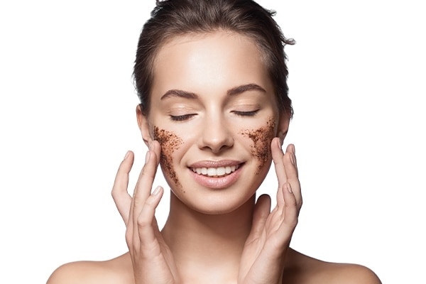 Skin detoxifying agent