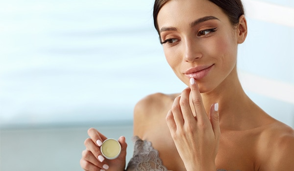 5 Lip balm hacks we bet you didn't know