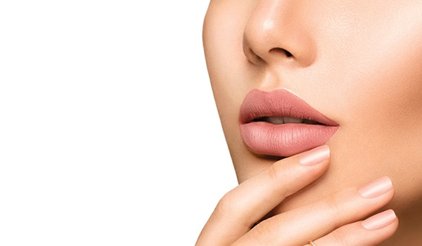 DIY remedies for your lips
