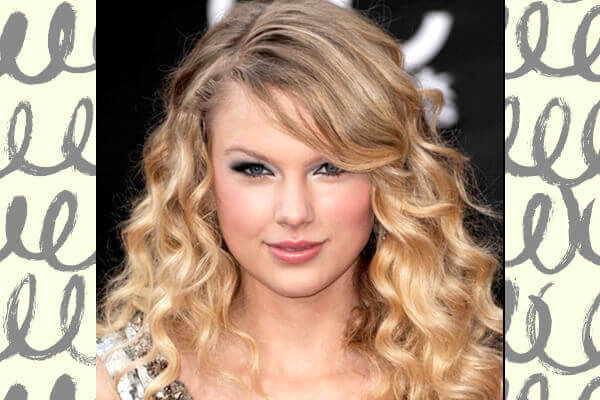 Our Favourite Haircuts And Hairstyles For Curly Hair Bebeautiful