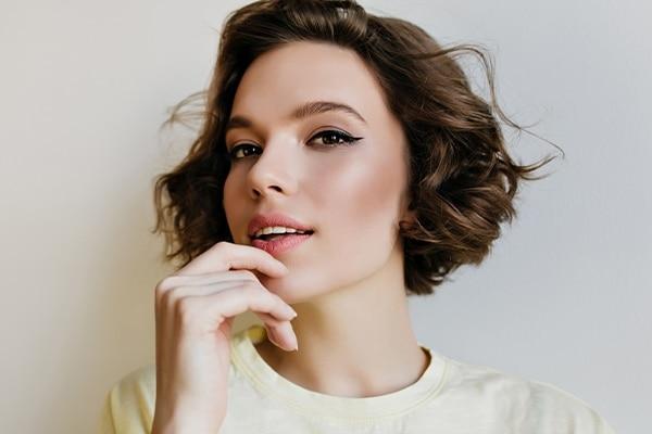 Everyday makeup look makeup tutorial