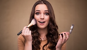 Make friends with these makeup tips and tricks before you turn 30