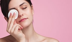 Makeup remover alternatives that will keep your skin in good shape