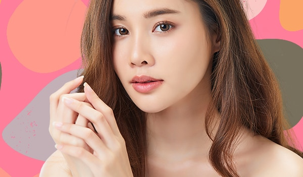 This Makeup Technique Is Bound To Give You Creamy, Smooth Skin