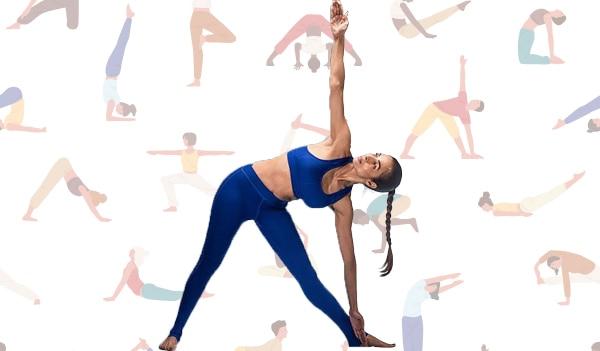 Malaika Arora swears by these 3 yoga asanas for radiant skin