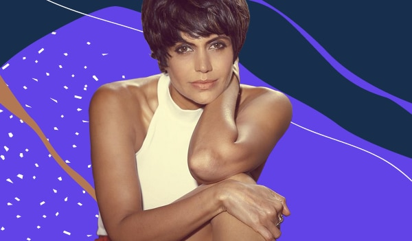 Mandira Bedi birthday special: 5 makeup tips for mature skin we picked up from the stunner