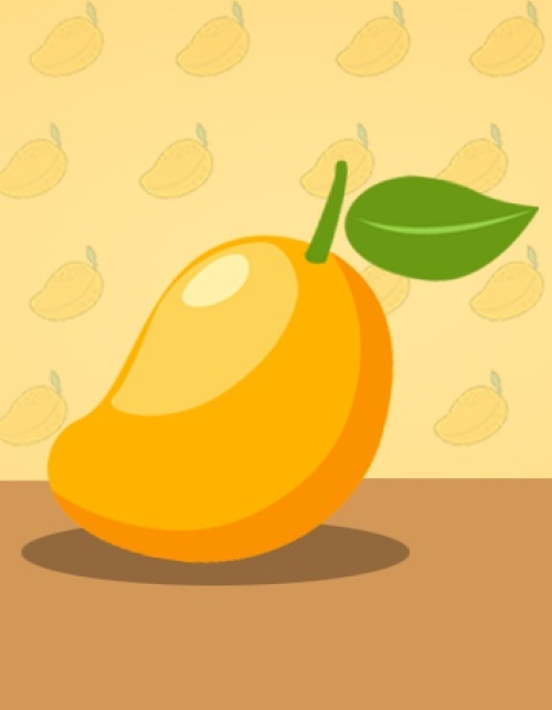 WHY EATING MANGOES IS GOOD FOR YOUR SKIN