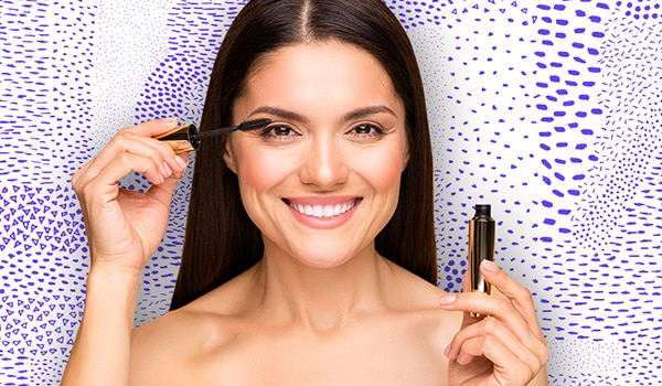 Mascara 101: How to pick the right mascara for your lashes