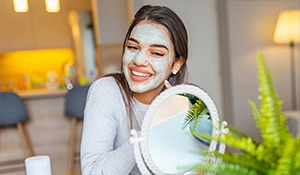 Love using home remedies for skincare? Make sure you're not making these mistakes!