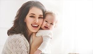 नई मांओं के लिए आसान और झटपट बनने वाले हेयरस्टाइल्स