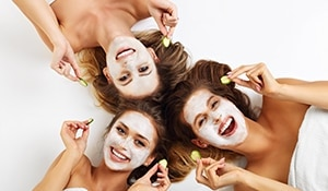 Monthly facials can do wonders for your skin – Here's everything you need to know!