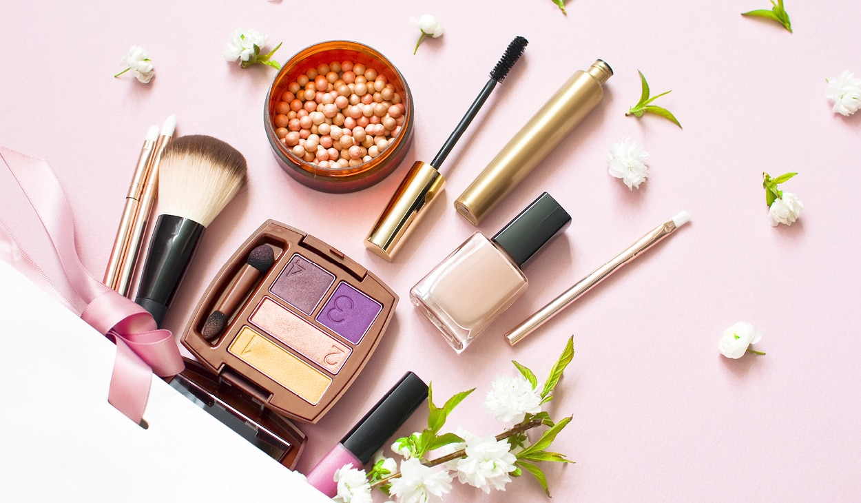 Multipurpose makeup products every girl needs in her beauty arsenal