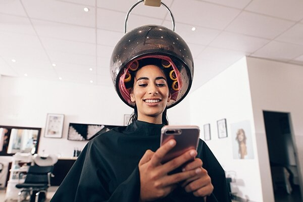 Must know hair steaming do's and don'ts