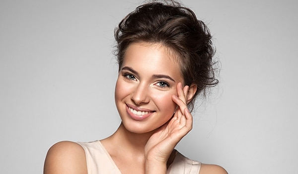 How to Look Beautiful—Simple Tips to Ace Natural Skin