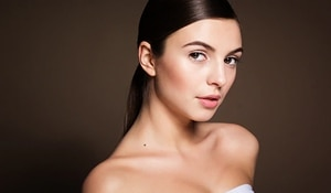 Tips For Getting A Naturally Radiant Skin