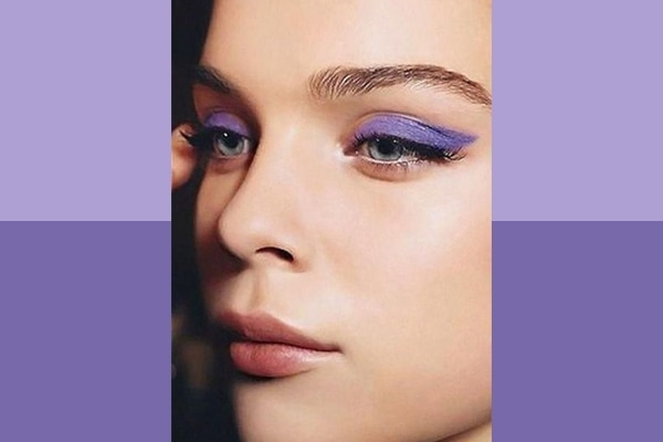 Need some pastel makeup pinspiration You asked we answered