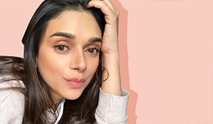 Neglecting your eye area is the worst skincare mistake you could be making