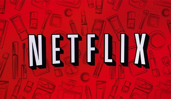 5 Netflix shows that I and my beauty products want to binge watch together
