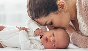 New moms! Trust these makeup products to ace your postpartum beauty game