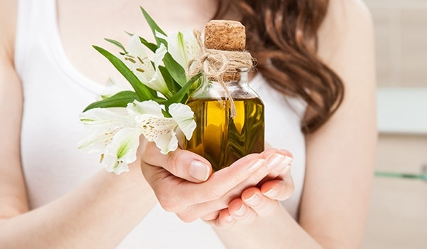 Olive you dear hair! 5 DIY hair masks that your hair need in this humidity