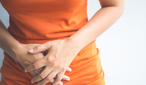 5 lifestyle changes for PCOS
