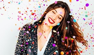 Party makeup essentials you can buy on a shoestring budget
