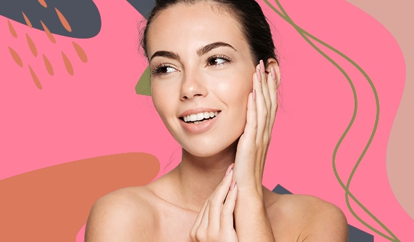 Here's the perfect skin care routine order for morning and night