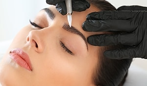 Permanent makeup trends – Everything you need to know