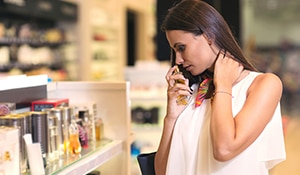 6 ways to make your perfume last the whole day