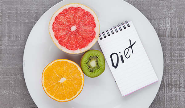 5 of the most popular diet trends of 2018