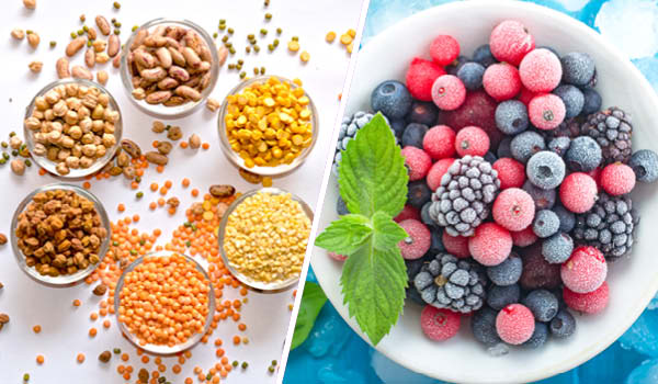 Our Favourite Nutrition-Led Foods Trends Of 2018