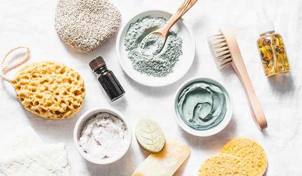 5 Products You Need For A Post-Diwali Skin Detox