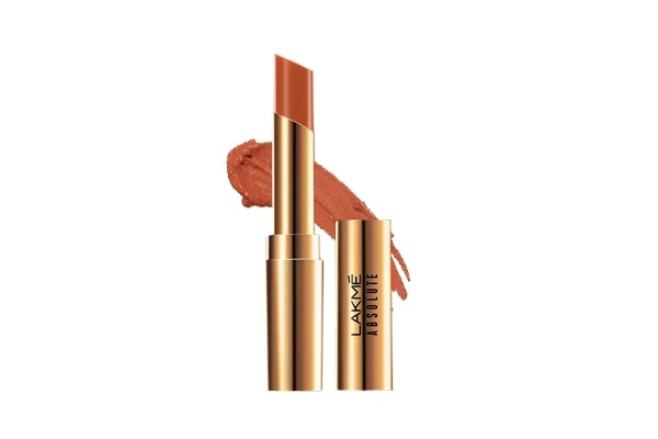 Pout worthy lippies