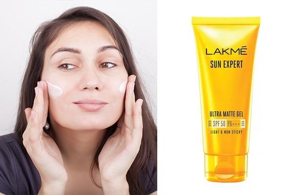 Pregnancy acne