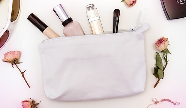 Reasons why a good primer is the Holy Grail of your beauty kit