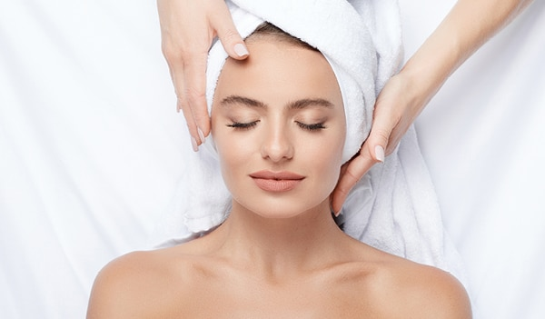 Women's Day 2021: 5 relaxing beauty services to pamper yourself with