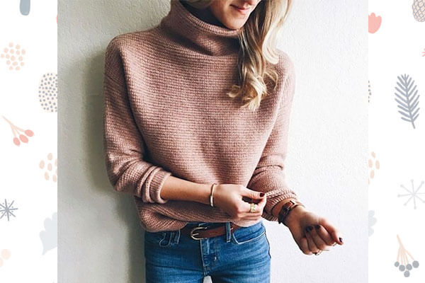 Image result for Warm Weather Styles for Winter Escapes