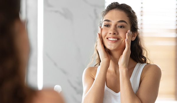 Retinol not working for you? Try these alternatives instead