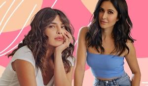 Revealed: 5 skincare secrets from Bollywood's biggest stars
