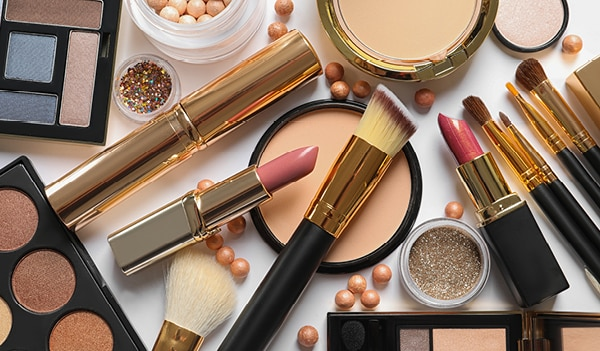 You should know: When to toss out old beauty products