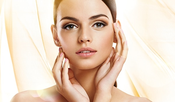 Road To Radiance: Beauty Tips To Help For Ace Glowing Skin