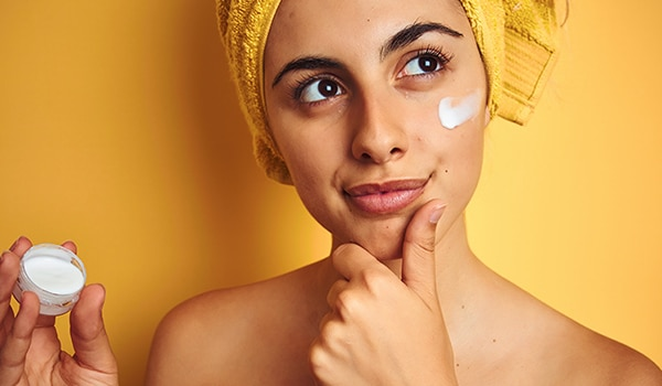 Simple over-the-counter skin fixes even your dermatologist will approve of