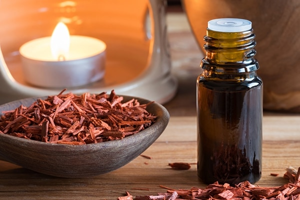 Sandalwood Uses: An Aromatic Therapy For Your Skin