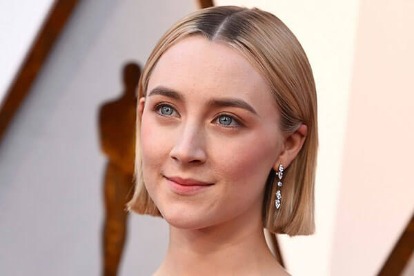 Best Hair & Makeup from the Oscars 2018 Red Carpet | BeBEAUTIFUL